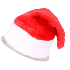 santa hats green santa hats green santa hats suppliers and manufacturers at