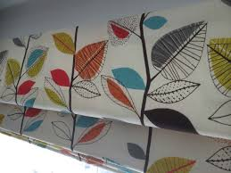Simply Blinds Hornchurch Made To Measure Blinds And Curtains In Essex Uk