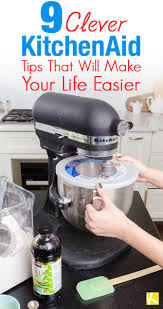 Kitchen Aid Mixers by Best 25 Best Kitchenaid Mixer Ideas Only On Pinterest