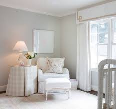 best 25 nursery window treatments ideas on pinterest sheer