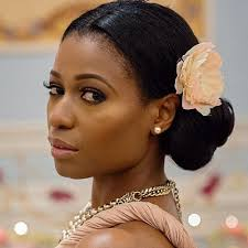 african american hairstyles trends and ideas side bun side updos that are in trend 40 best bun hairstyles for 2018