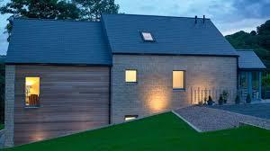 uk passivhaus awards 2016 rural category golcar passivhaus