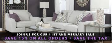 Furniture Stores In Kitchener Waterloo 100 Furniture Stores In Kitchener Waterloo Cambridge The