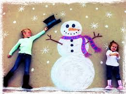 funny christmas card picture ideas kids christmas lights card