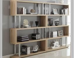 shelving elegant kids bookshelf white wooden bookcase for sleek