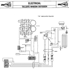 jeep drawing easy tom u0027oljeep u0027 collins fsj wiring page