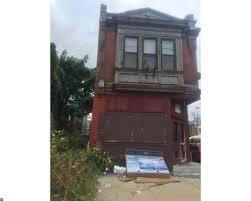 properties rust real estate llc