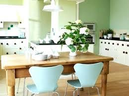 remplacer porte cuisine remplacer porte cuisine changer remplacer porte armoire cuisine