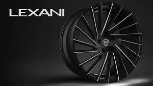 lexus wheels sydney lexani wheels home