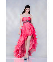 how to make prom dresses prom dresses cheap