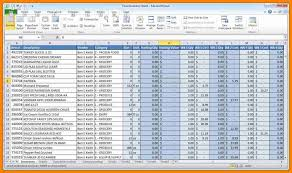 Excel Templates For Inventory Management Inventory Excel Access Inventory Management Template Stock