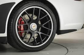 porsche coupe 2010 porsche 911 997 carrera gts coupe 2010