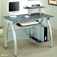 Desk Corner Sleeve Corner Computer Desk Office Depot Office Depot Desks For