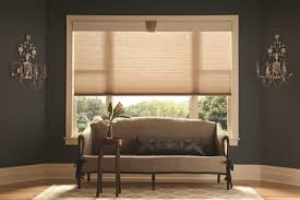 beauty types of window shade cabinet hardware room types of