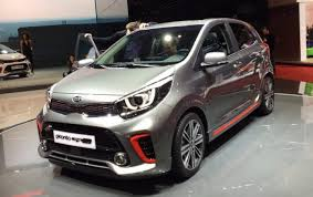 Hutch Back Cars Upcoming Hatchback Cars In India In 2017 2018 10 Cars