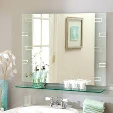 where to find bathroom mirrors modern bathroom mirror ideas by1 co