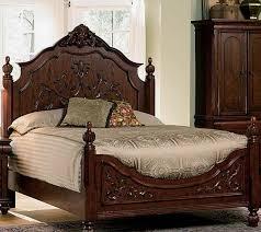 Schlafzimmer Komplett Home Affaire Schwarze Schlafzimmer Sets Möbelideen