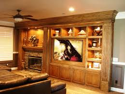 best entertainment center with fireplace designs u2014 home fireplaces
