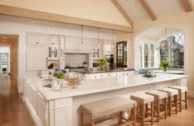 kitchen bench island kitchen bench seating at perimeter island kitchen island