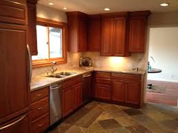 kitchen cabinet painters concord ca photo electric united states