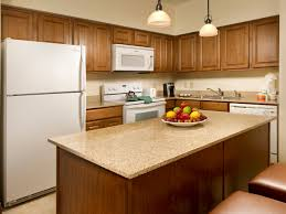 floridays resort orlando has the comforts of home family