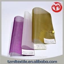bulk tulle wholesale tulle rolls wholesale tulle rolls suppliers and
