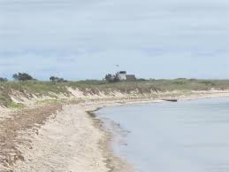 hardings beach chatham cape cod weneedavacation com