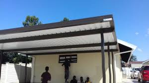 Awnings Durban Carports Awnings Shade Ports Ibr Junk Mail