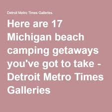 Minnesota travel distance images Best 25 camping in minnesota ideas duluth camping jpg