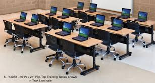modular conference training tables conference room and training room furniture myofficeone modular