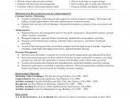 customer service example resume stylish inspiration ideas customer service sample resume 15 download customer service sample resume