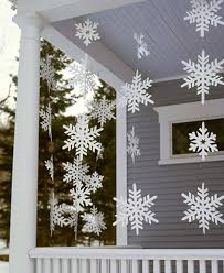 porches and patios dressed for christmas ideas and inspiration