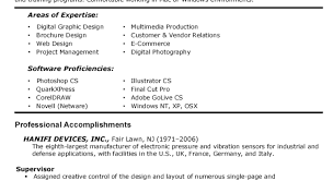 Intrigue Cv And Resume Writing Thrilling Free Resume Samples In Word Tags Resume Samples Free