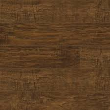 Commercial Laminate Floor Commercial Residential Laminate Tile U0026 Stone Flooring