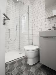 Tile Floor Designs For Bathrooms Bathroom Floor Design 26 Bathroom Flooring Designs Bathroom