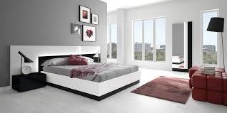 Schlafzimmer Einrichten Farbe Schlafzimmer Farben 2015 Ruhbaz Com