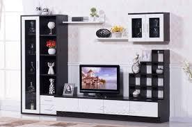 Tv Unit Design For Hall by Furniture Design Of Tv Cabinet Glamorous Modern Tv Hall Cabinet