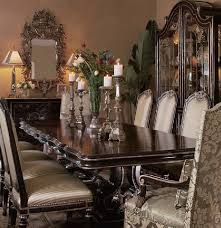 luxury dining room sets 22 luxury dining furniture dining set in stock