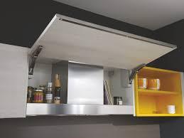 le meuble cuisine des meubles pratiques et fonctionnels dans toute la maison avec