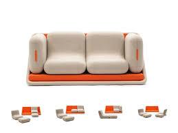 Best Modular Sofa Bed Ideas On Pinterest Modular Furniture - Best sofa beds