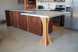 shaped kitchen with island ideas and tips steep flooring home