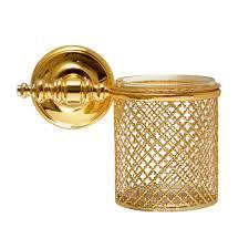 Gold Home Decor Accessories by Gold Bathroom Decor U2013 Home Decoration