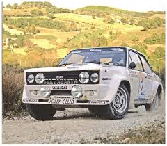 49 best cool cars images on pinterest car cars and rally car