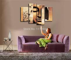 living room wall paintings living room big canvas simple painting living room lounge wall art