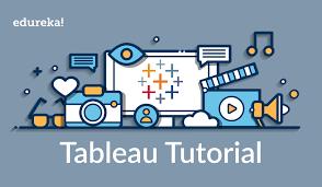 tutorial qlikview pdf tableau tutorial step by step guide to learn tableau edureka