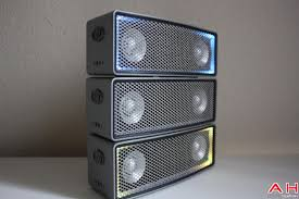 aifi ai 1 stackable speakers review androidheadlines com