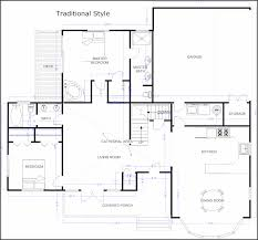Free Dollhouse Floor Plans by Stunning Home Design Structure Ideas Awesome House Design