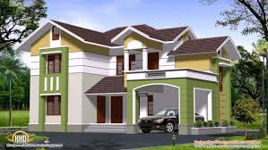simple two story house plans simple two storey house design philippines plans maxresde