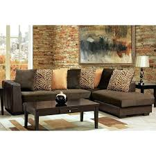 Leather Sofa Cushion Covers Brown Leather Pillow S S Brown Leather Cushion Covers