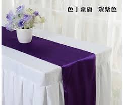 Royal Blue Wedding Discount Royal Blue Wedding Table Decor 2017 Royal Blue Wedding